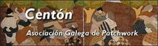 Centón. Asociación Galega de Patchwork