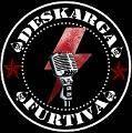 Asociación Músical Deskarga Furtiva