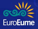 Asociación Euroeume