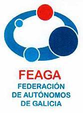 FEDERACIÓN DE AUTÓNOMOS DE GALICIA , FEAGA