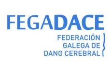 FEGADACE. Federación Galega de Dano Cerebral