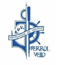 A. VV. FERROL VELLO