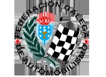 Federación Galega de Automobilismo FGA