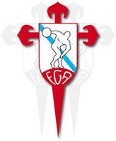 Federación Galega de Atletismo