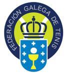 Federación Gallega de Tenis