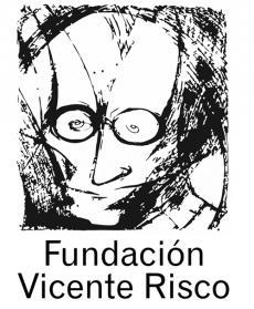 Fundación Vicente Risco