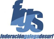 FEDERACIÓN GALEGA DE SURF
