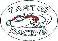 Moto Club Kastri Racing Team