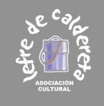 ASOCIACIÓN CULTURAL LEFRE DE CALDERETA