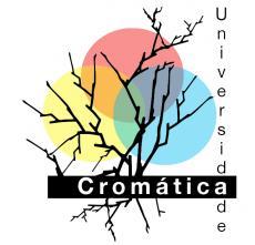 Universidade Cromática