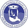 Asociación Folclórico Cultural e Xuvenil Meiramar-Axóuxeres