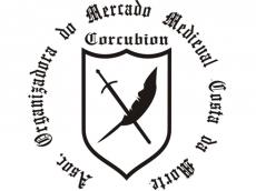 ASOCIACION ORGANIZADORA DO MERCADO MEDIEVAL COSTA DA MORTE