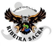 Motoclub Ribeira Sacra