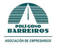 Asociacion de Empresarios Poligono Barreiros