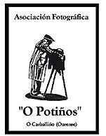 Asociación Fotográfica 'O Potiños'