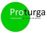 PROTURGA, Profesionais do Turismo de Galicia