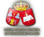ILUSTRE COLEGIO DE PROCURADORES DE LUGO