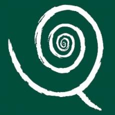 Asociación de música e danza tradicional Queiroa
