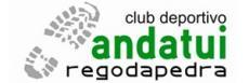 Club Deportivo Anda Tui Rego da Pedra
