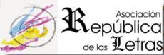 Asociación Cultural República de las Letras
