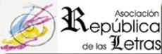 ASOCIACIÓN REPÚBLICA DE LAS LETRAS