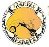 Motoclub Sherpas