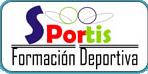 Sportis Formación Deportiva