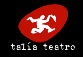 Teatrais Talía