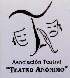 Teatro Anónimo