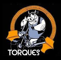 Torques Galicia