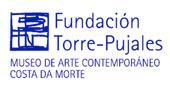 FUNDACIÓN TORRE-PUJALES