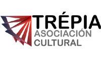 Asociacion Cultural Trépia