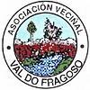 ASOCIACIÓN VECIÑAL, CULTURAL Y DEPORTIVA VAL DO FRAGOSO