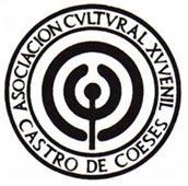 ASOCIACIÓN CULTURAL, XUVENIL E VECIÑAL O CASTRO DE COESES