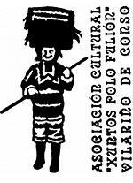 Asociación Cultural 'Xuntos polo Fulión'