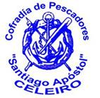 COFRADIA DE PESCADORES Santiago Apostol DE CELEIRO