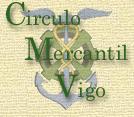 Círculo Cultural Mercantil e Industrial de Vigo
