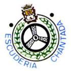 ESCUDERÍA CHANTADA