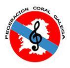 Federación Coral Galega - FECOGA