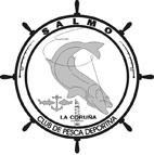 CLUB DE PESCA DEPORTIVA SALMO