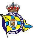 Real Club Mar de Aguete.