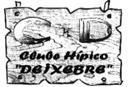 CLUB HIPICO DEIXEBRE
