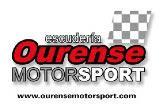ESCUDERIA OURENSE MOTOR SPORT